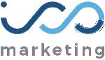 ico marketing | Optimierte Webseiten & Effektives Online Marketing