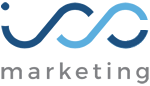 ico marketing | Optimierte Webseiten & Effektives Online Marketing